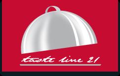 taste line 21